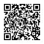 Loco-coのココロ QRコード.jpg